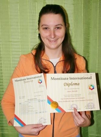 Lara M.Mirnik