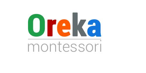 Oreka Montessori Vietnam