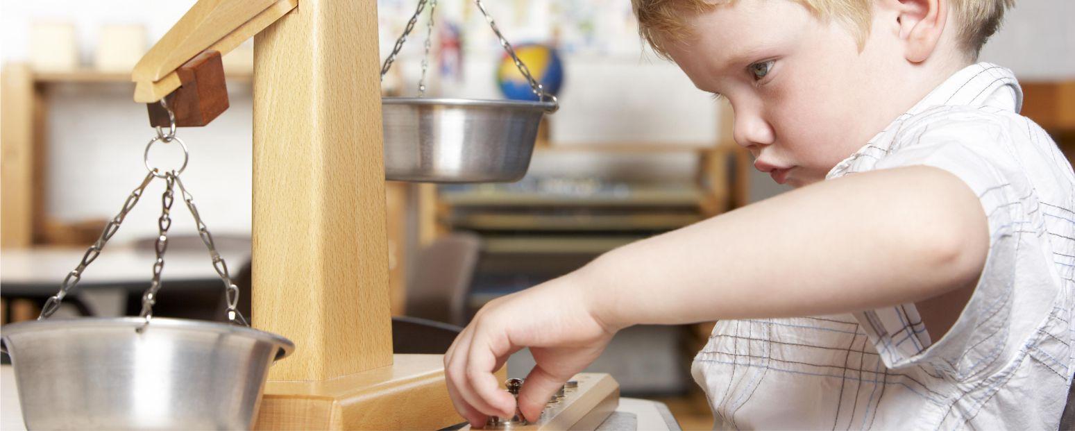 montessori-child