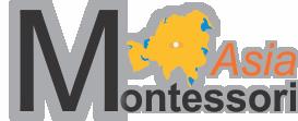 Montessori Asia