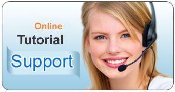 montessori-online-tutor