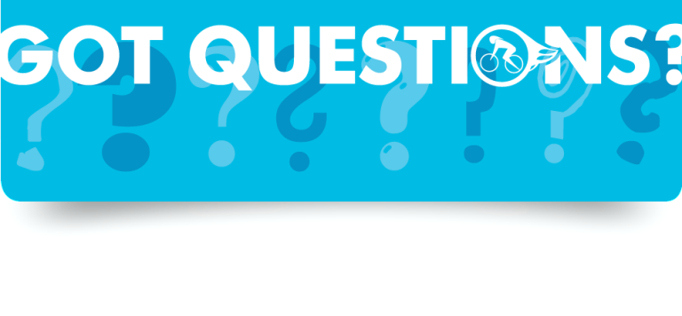Frequently Asked Questions about Montessori Training