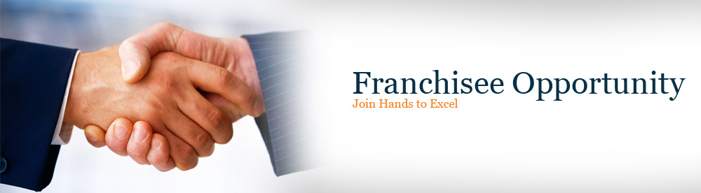 montessori-franchisee