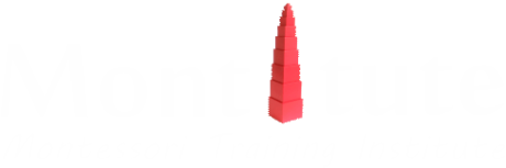 Montessori Training Institute - Montitute