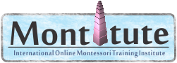Montitute - Montessori Training Institute