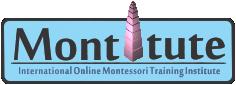 Montitute - Montessori Training Institute